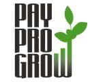 Payprogrow