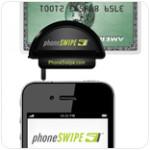 phone-swipe1